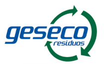 Geseco residuos